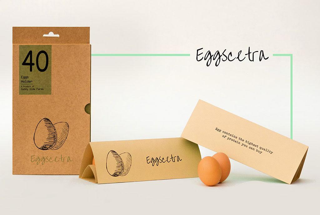 Eggscetra---Egg-packaging-Design-Concept