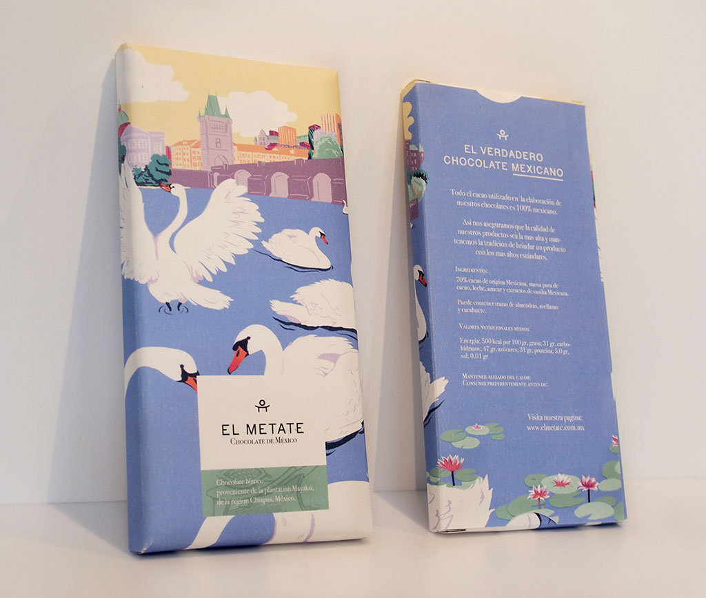 El-Metate-Chocolate-Packaging-Design-Concept-2