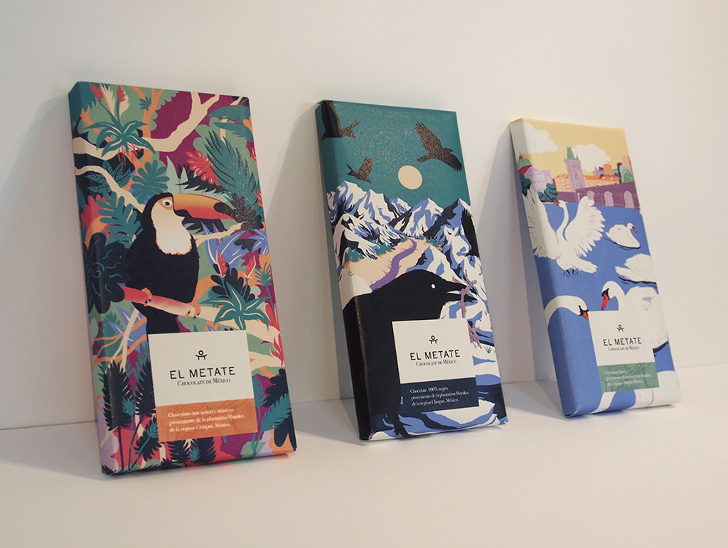 El-Metate-Chocolate-Packaging-Design-Concept