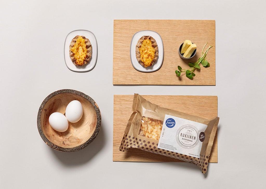 Fazer-Pastries-Packaging-Design-2