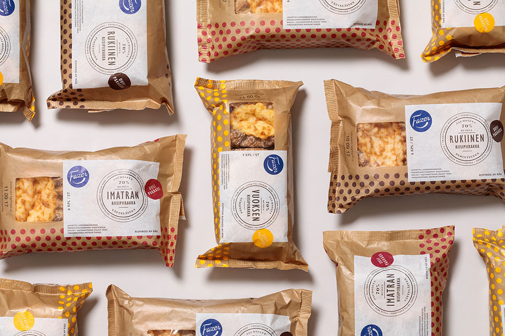 Fazer-Pastries-Packaging-Design