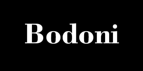 Free-Bodoni-Bold-Serif-Font-Download