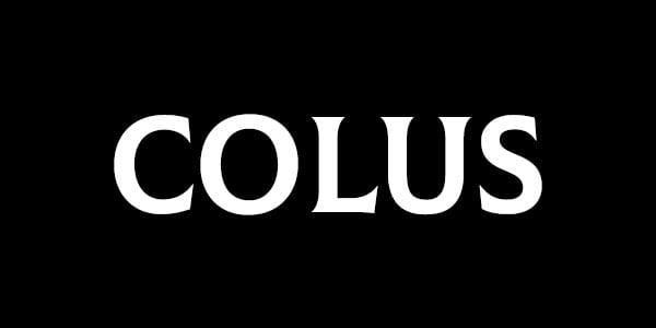 Free-Colus-Bold-Serif-Font-Download
