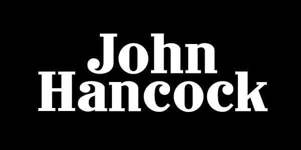 Free-John-Hancock-CP-Bold-Serif-Font-Download