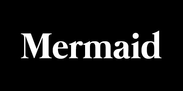 Free-Mermaid-Bold-Serif-Font-Download