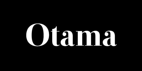 Free-Otama-Bold-Serif-Font-Download