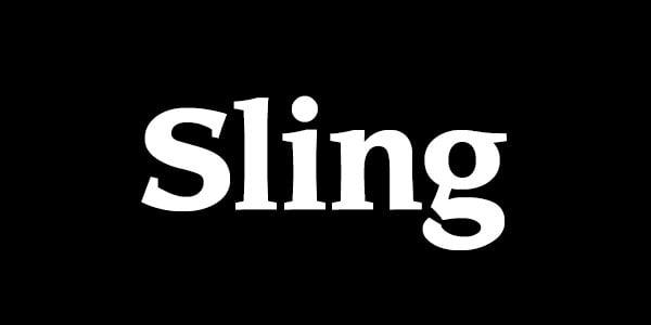 Free-Sling-Bold-Serif-Font-Download
