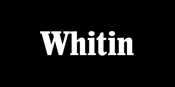 Free-Whitin-Bold-Serif-Font-Download