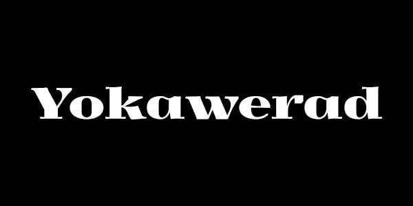 Free-Yokawerad-Bold-Serif-Font-Download