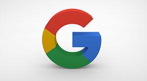 G-For-Google-2018