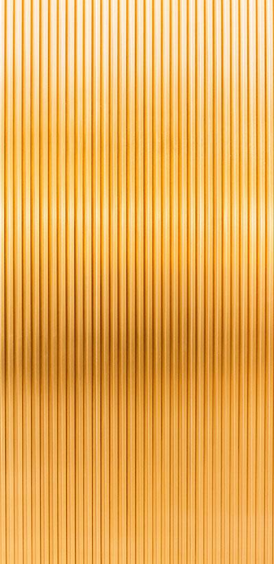 Golden-S9-&-S9-Plus-Background