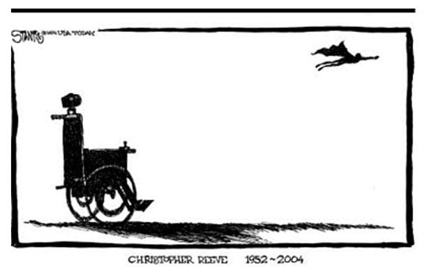 Good-bye,-professor-Hawking