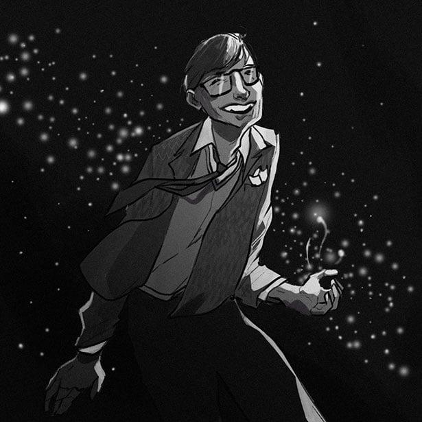 Goodbye-Professor-Stephen-Hawking