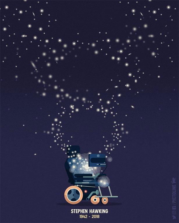 Goodbye,-Stephen-Hawking-Tribute