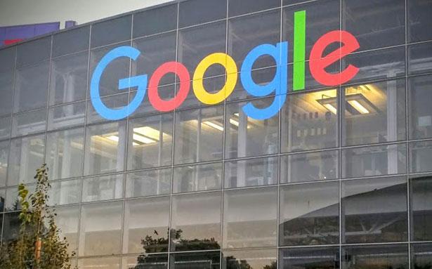 Google-logo-on-building