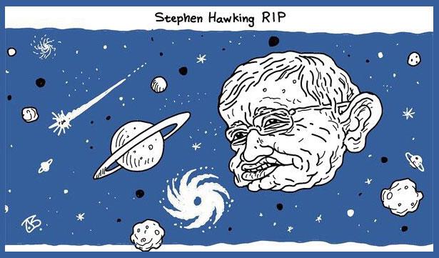 Hawking-Tribute-Artwork