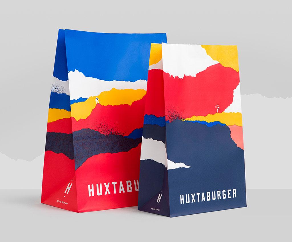 Huxta-Burger-Packaging-Design-Concept-2
