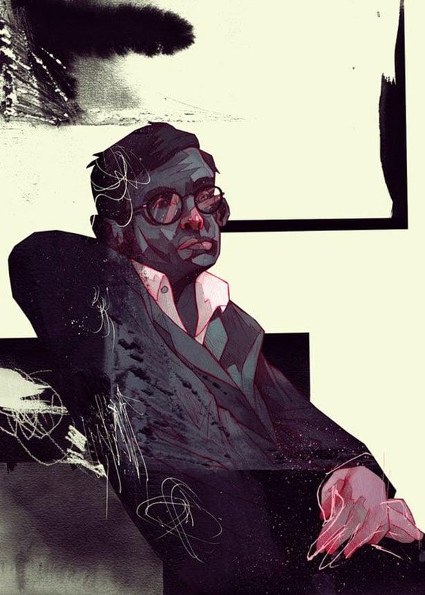In-Memoriam-Stephen-Hawking-Art