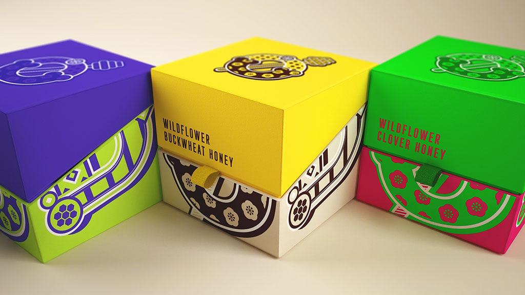 MEOD-HONEYERIFFIC-Honey-Packaging-Design-Concept
