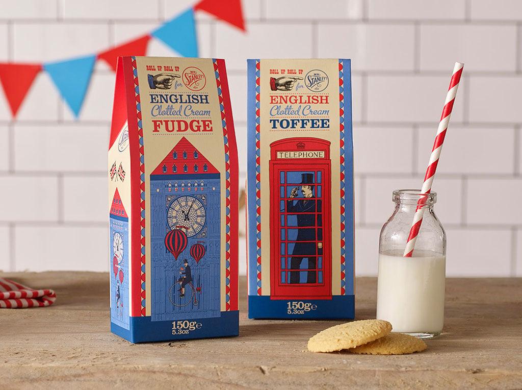 Mr-Stanley's-Victorian-British-Biscuits-packaging-2