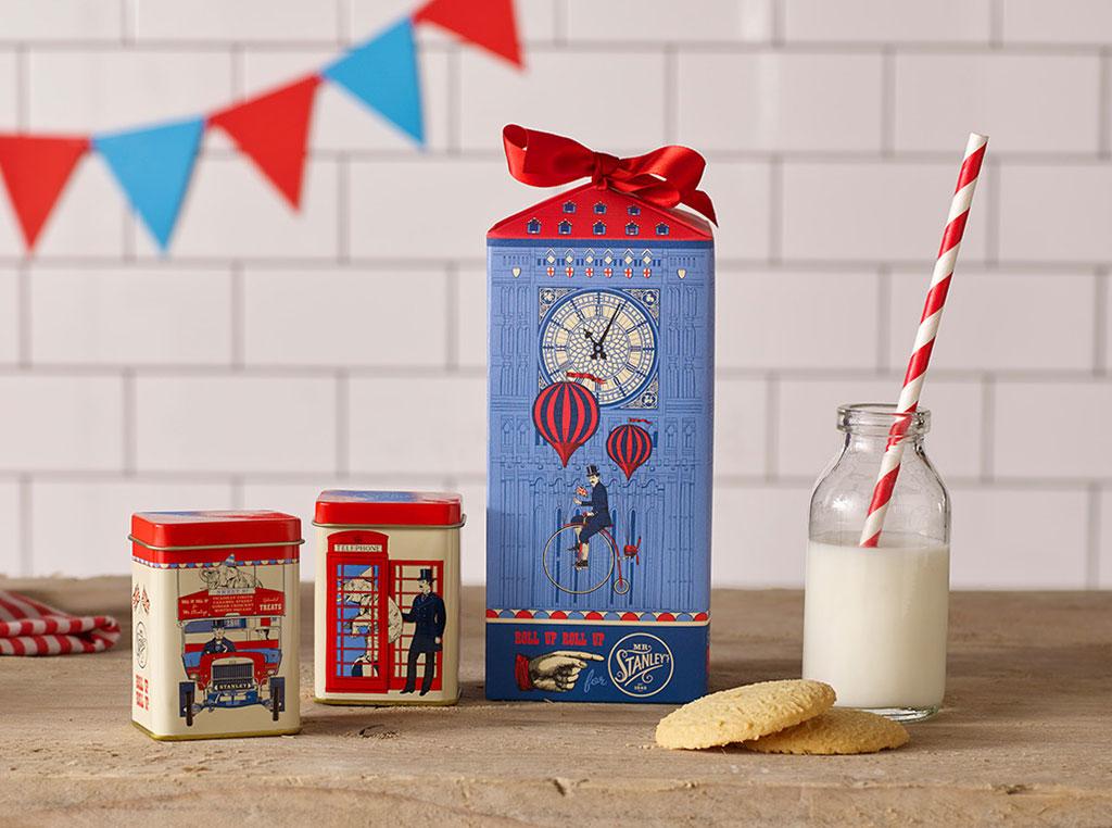 Mr-Stanley's-Victorian-British-Biscuits-packaging-3