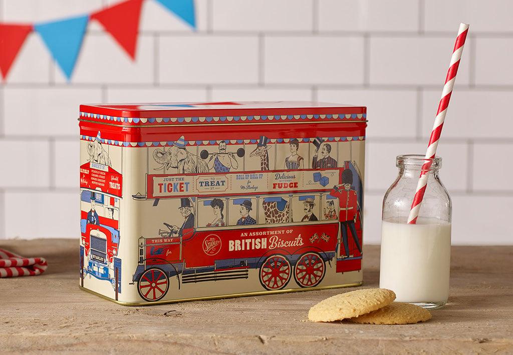 Mr-Stanley's-Victorian-British-Biscuits-packaging