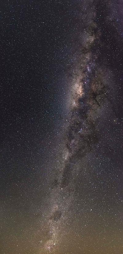 Night-view-S9-&-S9-Plus-Background