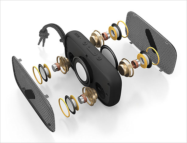 NudeAudio-Super-M-Portable-Wireless-Bluetooth-Speaker-2