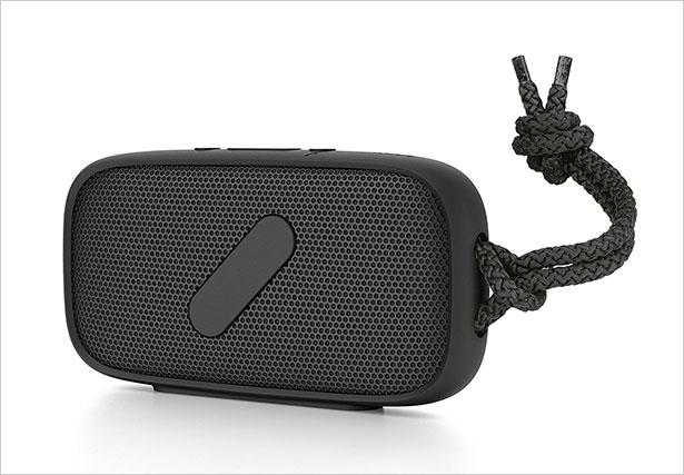 NudeAudio-Super-M-Portable-Wireless-Bluetooth-Speaker