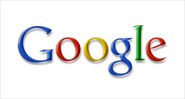 Old-Google-Logo