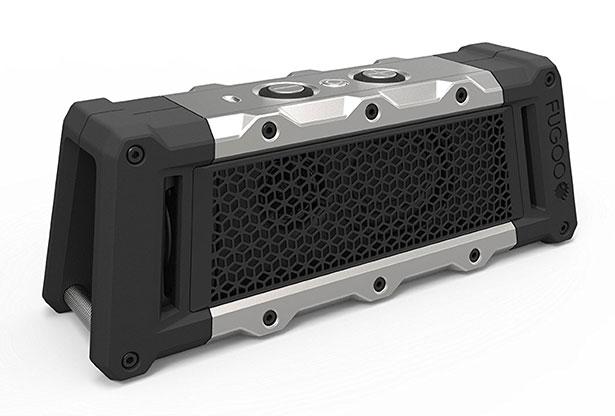 Portable,-Waterproof,-Rugged-Bluetooth-Wireless-Speaker