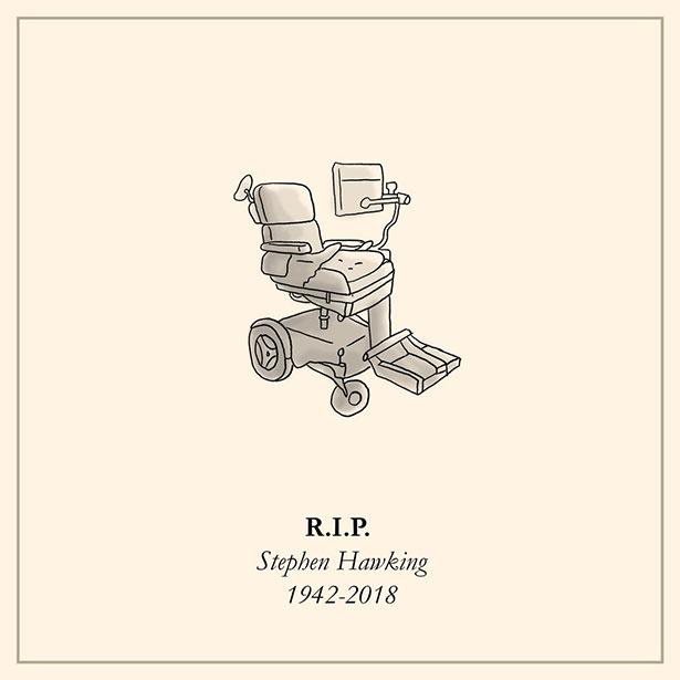 R.I.P-Stephen-Hawking-Tribute