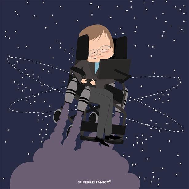 RIP-Stephen-Hawking-Tribute-Artwork