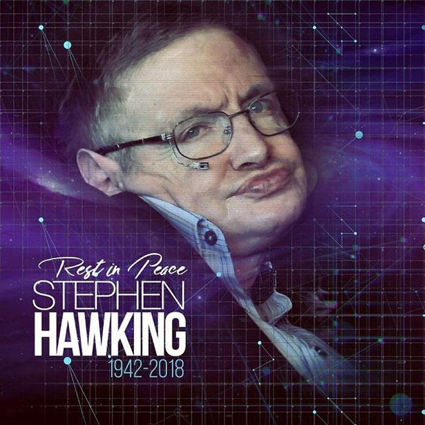 Rest-in-peace-Stephen-Hawking-Tribute-2018