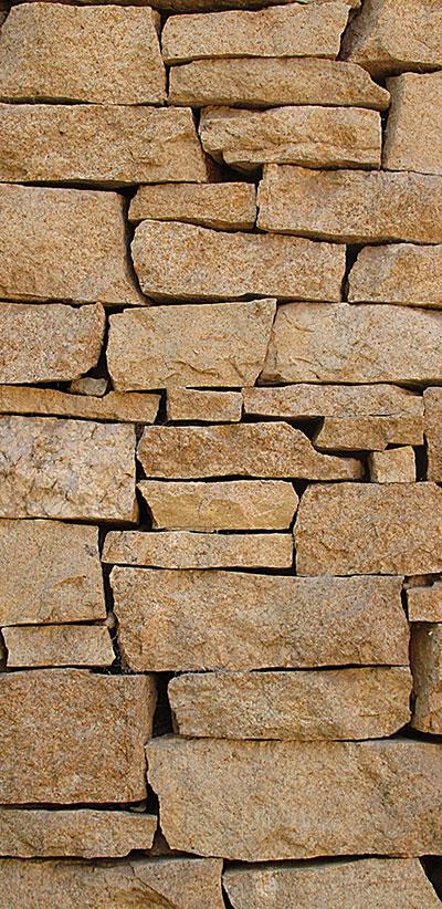 Rocks-S9-&-S9-Plus-Background