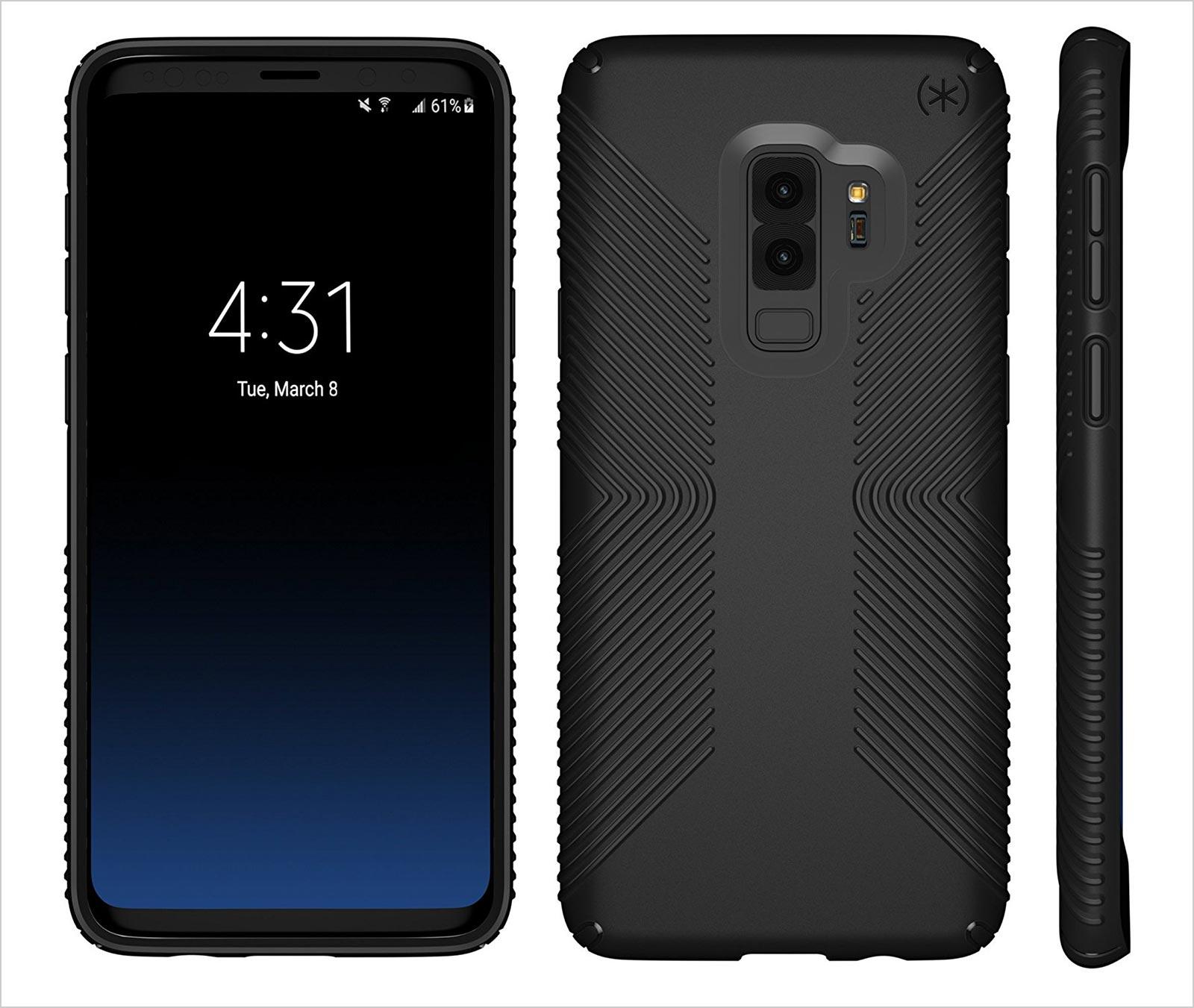 Speck-Presidio-Grip-Samsung-Galaxy-S9-Plus-Case