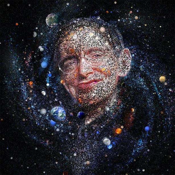 Stephen-Hawking-Photo