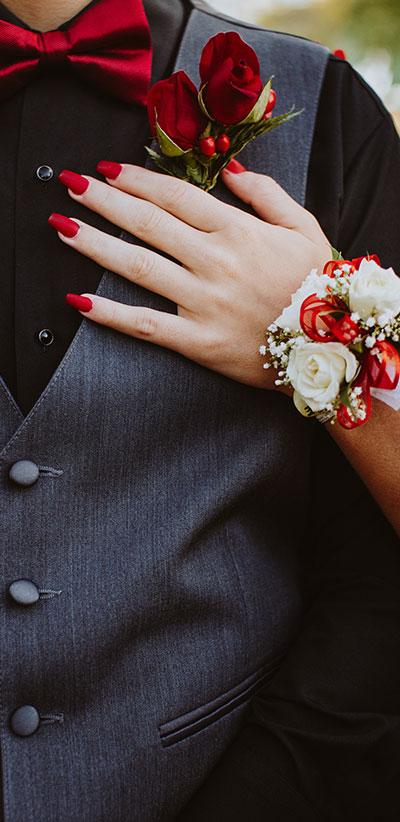 Wedding-S9-&-S9-Plus-Wallpaper