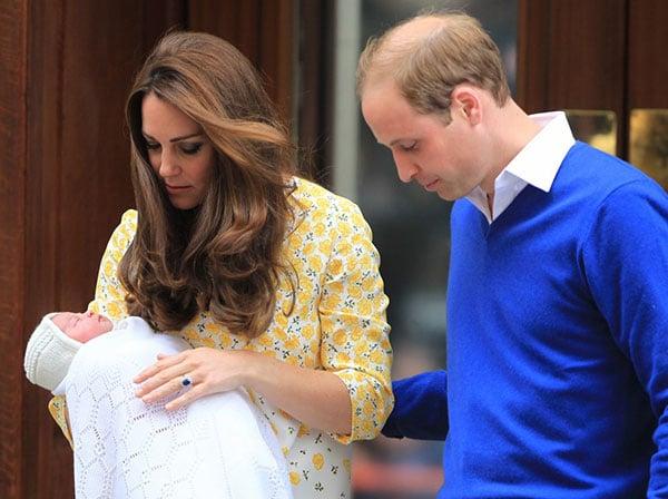 royal-baby-kate