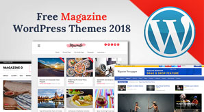 10-Best-Free-Latest-Magazine-WordPress-Themes-of-April-2018-for-Professional-Bloggers-2