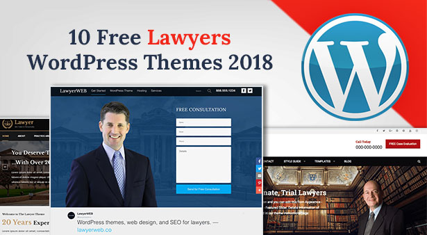 10-Best-Free-Responsive-Lawyer-Wordpress-Themes-for-2018