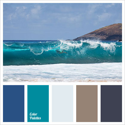 100+Best-Cool-Color-Combinations-for-Summer (1)
