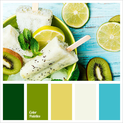 100+Best-Cool-Color-Combinations-for-Summer (103)