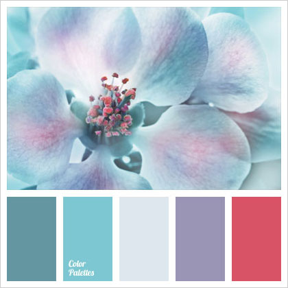 100+Best-Cool-Color-Combinations-for-Summer (43)