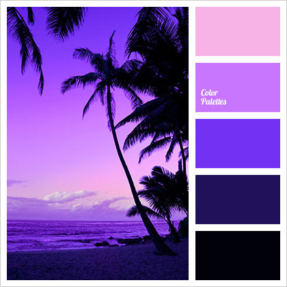 100+Best-Cool-Color-Combinations-for-Summer (58)
