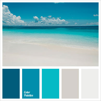 100+Best-Cool-Color-Combinations-for-Summer (97)