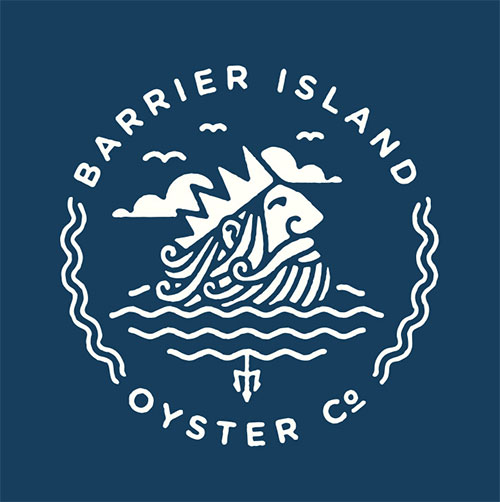 Barrier-Island-Oyster-Co