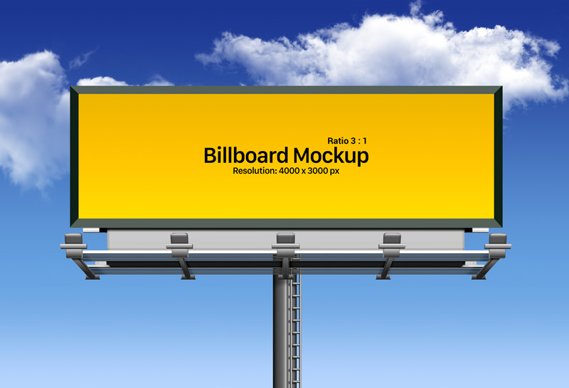 Free-Hoarding-Mockup-PSD