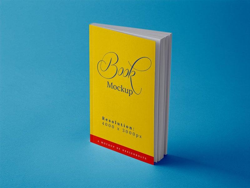 Free-Paperback-Book-Title-Mockup-PSD-2