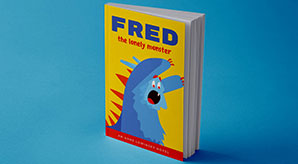 Free-Paperback-Book-Title-Mockup-PSD-File